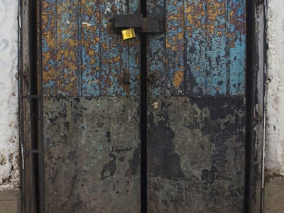 adam_gallagher_doors_IMG_1937