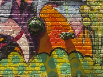 adam_gallagher_graffiti_DSC_0276