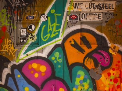 adam_gallagher_graffiti_DSC_0278