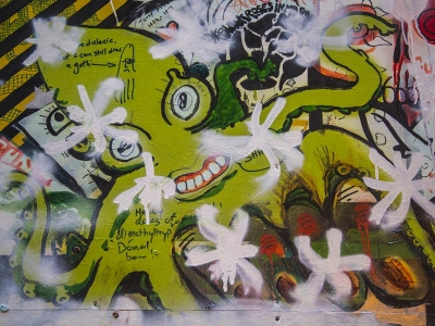adam_gallagher_graffiti_QU7A0544