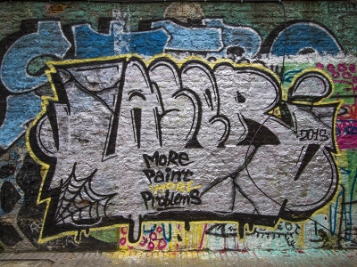 adamgallagher_graffiti_4381