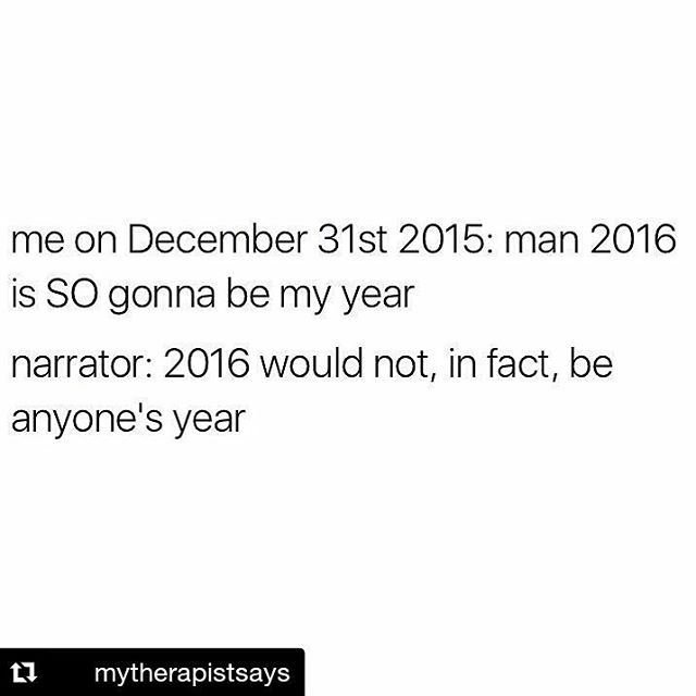 #Repost @mytherapistsays with @repostapp・・・*arrested development narrator voice*