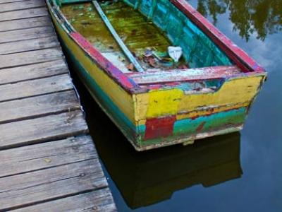 adam_gallagher_cabarete_boat_mg_3322