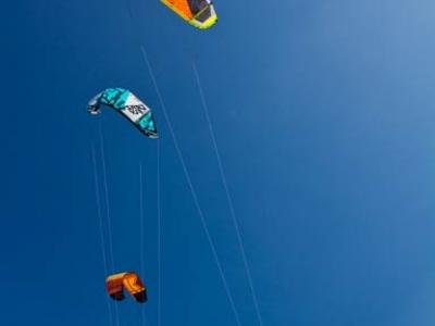 adam_gallagher_cabarete_kites_mg_3058