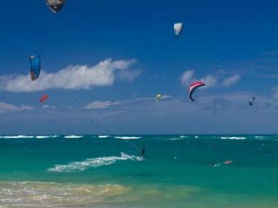 adam_gallagher_cabarete_kitesurfing_mg_3376