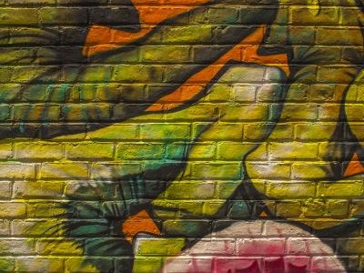 adam_gallagher_graffiti_DSC_0277