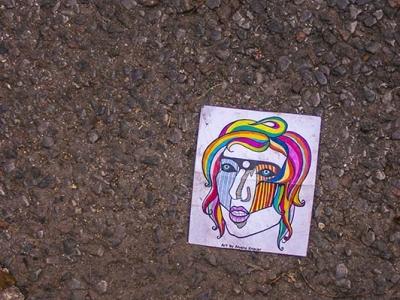 adam_gallagher_graffiti_DSC_2465
