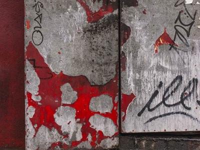 adam_gallagher_graffiti_DSC_2608