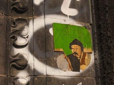 adam_gallagher_graffiti_DSC_2651