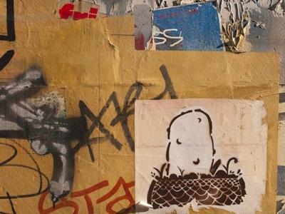 adam_gallagher_graffiti_DSC_2653
