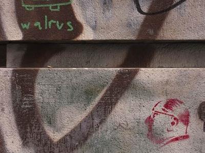 adam_gallagher_graffiti_DSC_2666