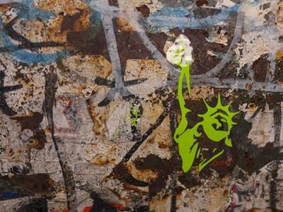 adam_gallagher_graffiti_DSC_2688