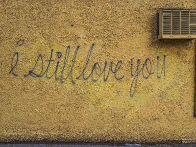 adam_gallagher_graffiti_DSC_8814