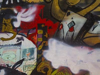 adam_gallagher_graffiti_QU7A0545
