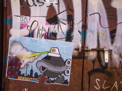 adam_gallagher_graffiti_QU7A0618