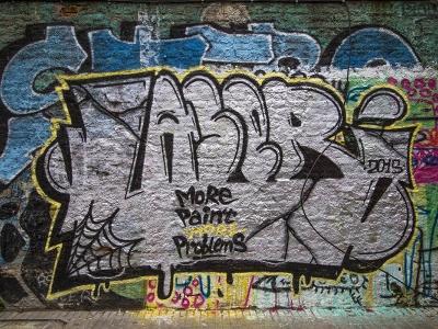 adamgallagher_graffiti_4381