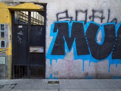adamgallagher_graffiti_4528