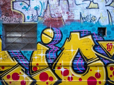 adamgallagher_graffiti_4533