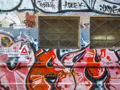 adamgallagher_graffiti_4536