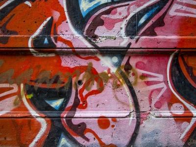 adamgallagher_graffiti_4543