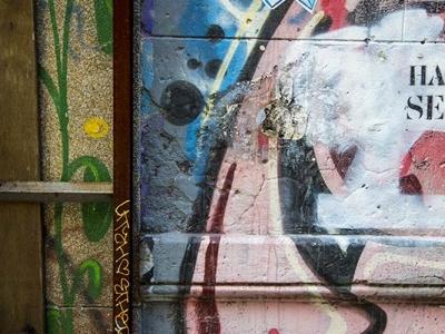 adamgallagher_graffiti_4544