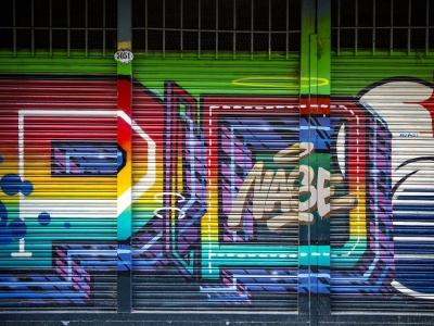adamgallagher_graffiti_4548