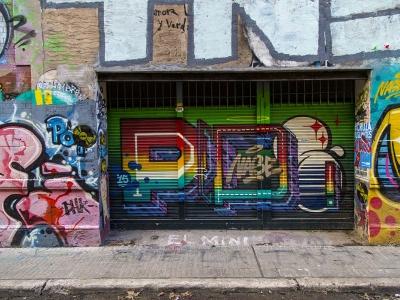adamgallagher_graffiti_4555