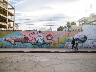 adamgallagher_graffiti_4577