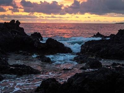 adam_gallagher_hawaii_1758